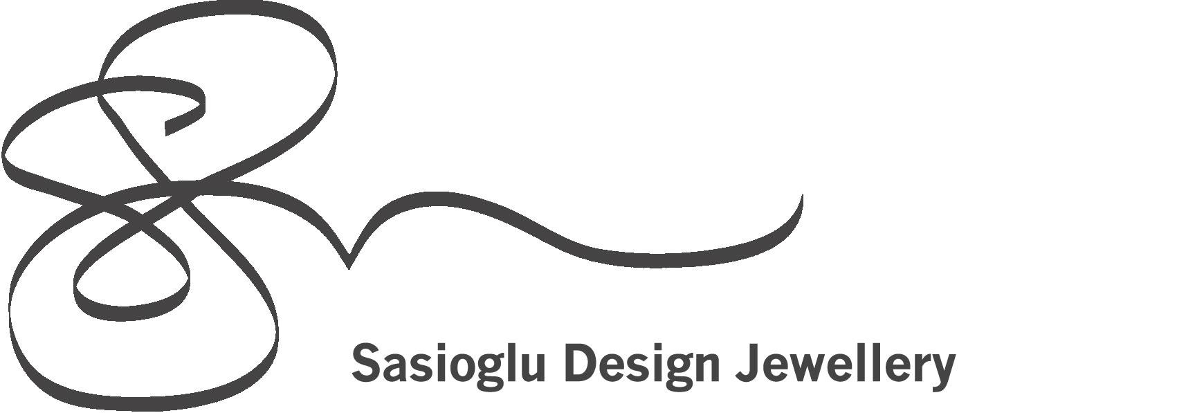 Sasioglu Design